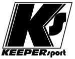 Keepersport